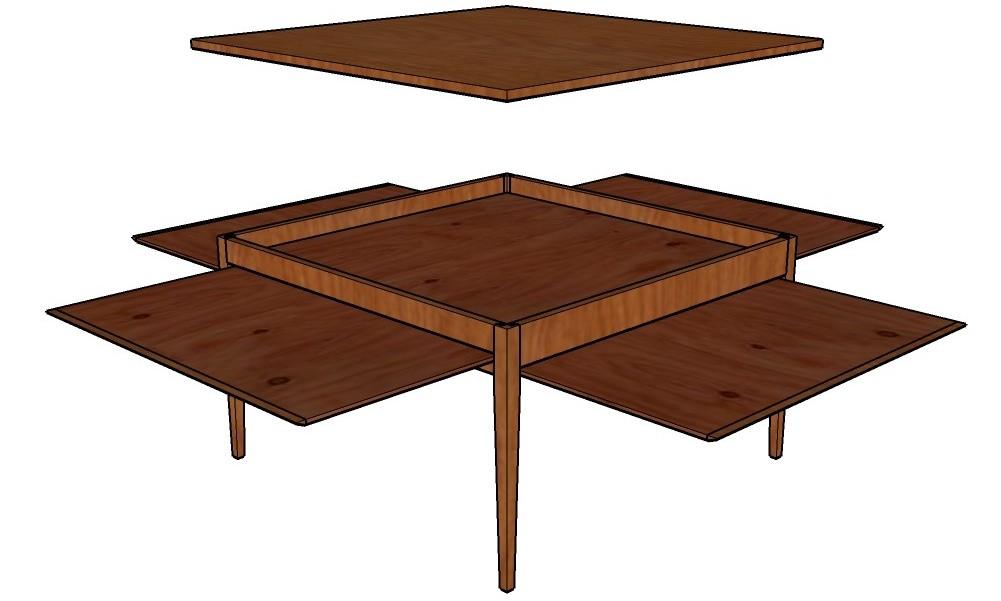 Game Tables Images Best Furniture Models